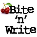 Logo Bite n Write
